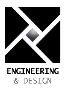 Logo ED JPEG BARDZO DUŻE