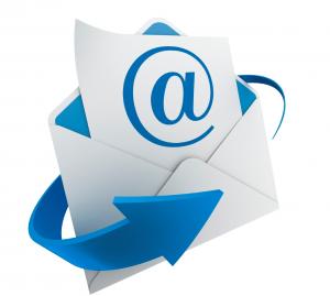 1f2694d5eac5013f1ae38d0e284bed22_icon-email-email-icon-png-clipart-best_1130-1015