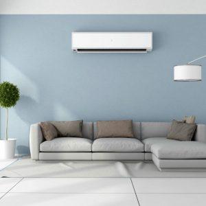 airconditioning3