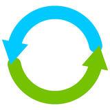 blue-green-circular-arrow-symbol-icon-royalty-free-vector-illustration-81822858