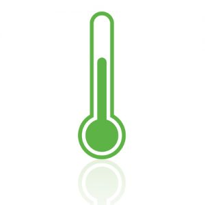 icon-green-temp