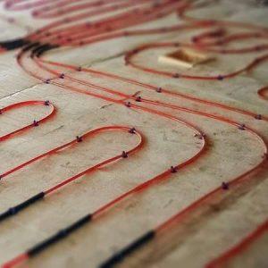 radiant-floor-heating-how-it-works