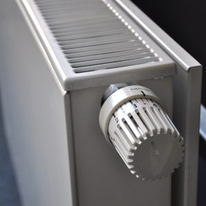 radiator-250558