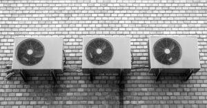 wall-1801952